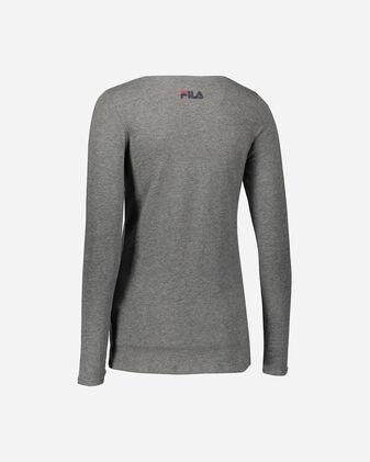 T-Shirt FILA DIFFERENT W