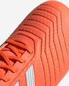 Scarpe calcio ADIDAS PREDATOR 19.3 FG M