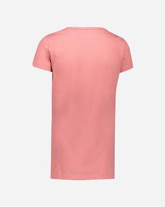 T-Shirt JACK WOLFSKIN AT HOME W