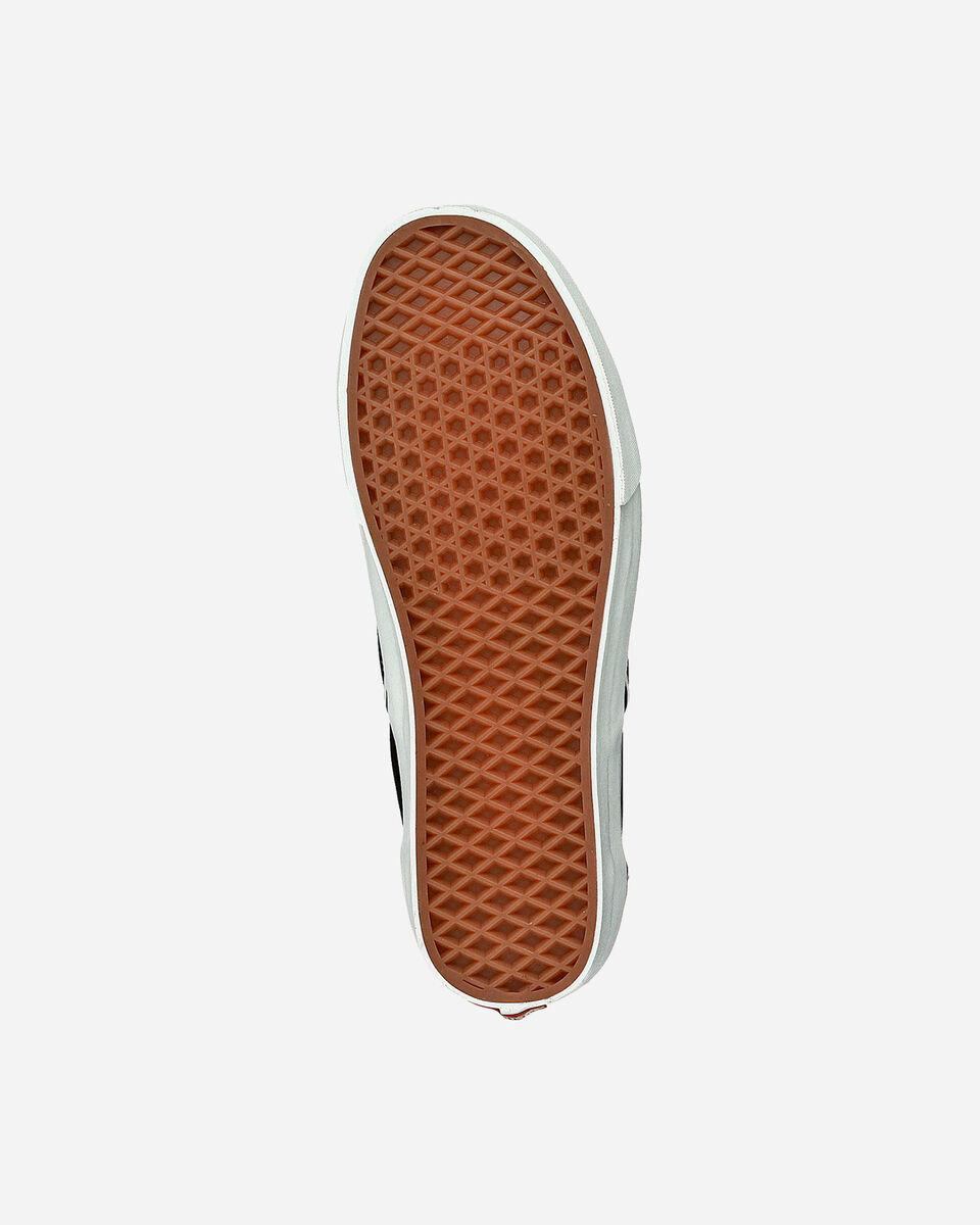 Scarpe sneakers VANS CLASSIC SLIP ON M S1309431 scatto 1