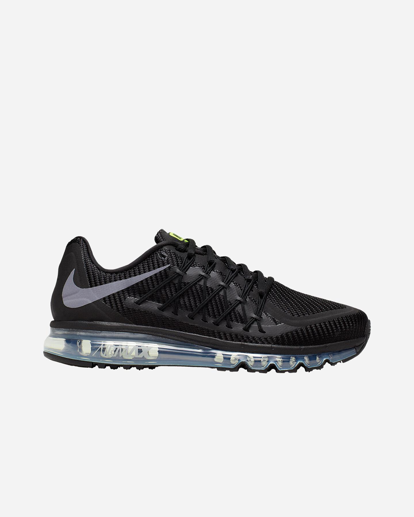 Collezione Nike Air Max: scarpe uomo e donna | Cisalfa Sport  dN67Nx