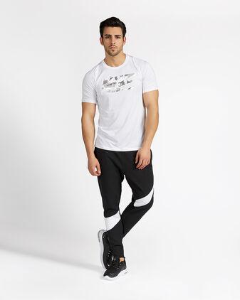 T-Shirt training NIKE PRO M