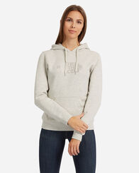 IDEE REGALO donna THE NORTH FACE DREW PEAK W