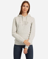 CITYWEAR donna THE NORTH FACE DREW PEAK W