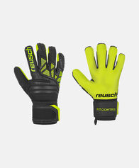 STOREAPP EXCLUSIVE uomo REUSCH FIT CONTROL FREEGEL S1 M