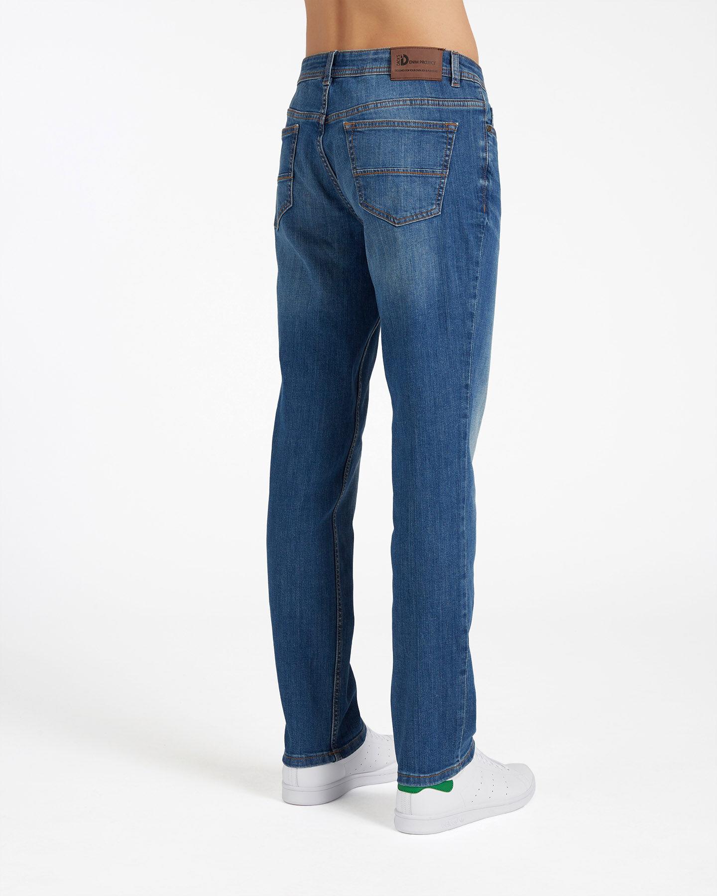 Jeans DACK'S SLIM M S4086878 scatto 1