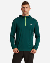 WINTER LAST CALL uomo THE NORTH FACE KILOLITE HZ M