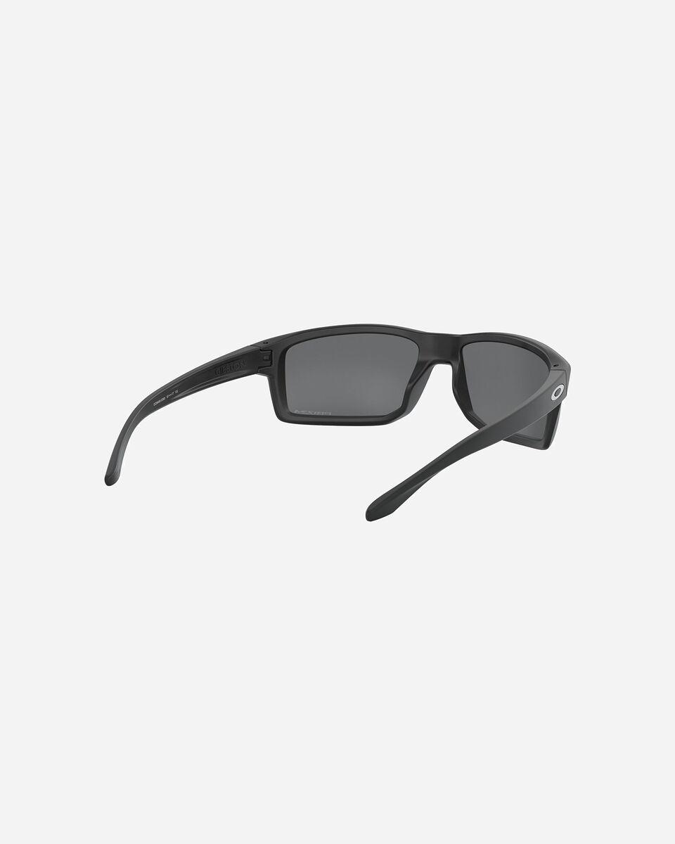 Occhiali OAKLEY GIBSTON S5221238|0360|60 scatto 2