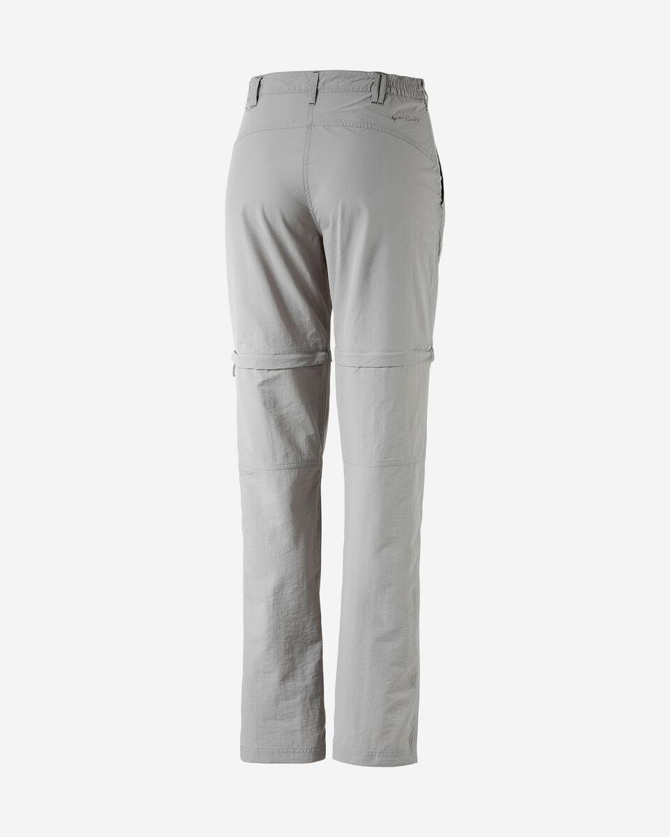 Pantalone outdoor MCKINLEY SAMSON III W S2004386 scatto 1