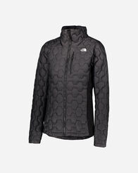 THE NORTH FACE THERMOBALL donna THE NORTH FACE IMPENDOR THERMOBALL W