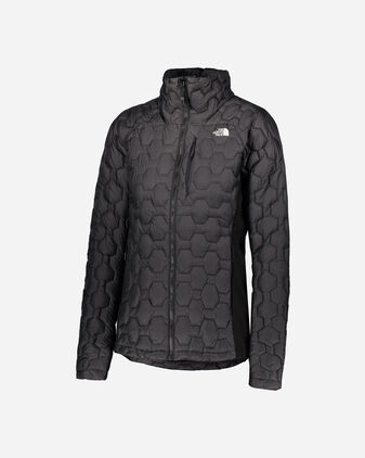 Giacca outdoor THE NORTH FACE IMPENDOR THERMOBALL W