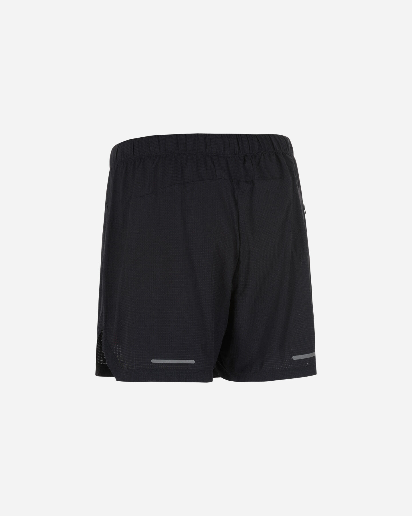 Short running ASICS COOL 2IN1 M S5084031 scatto 1