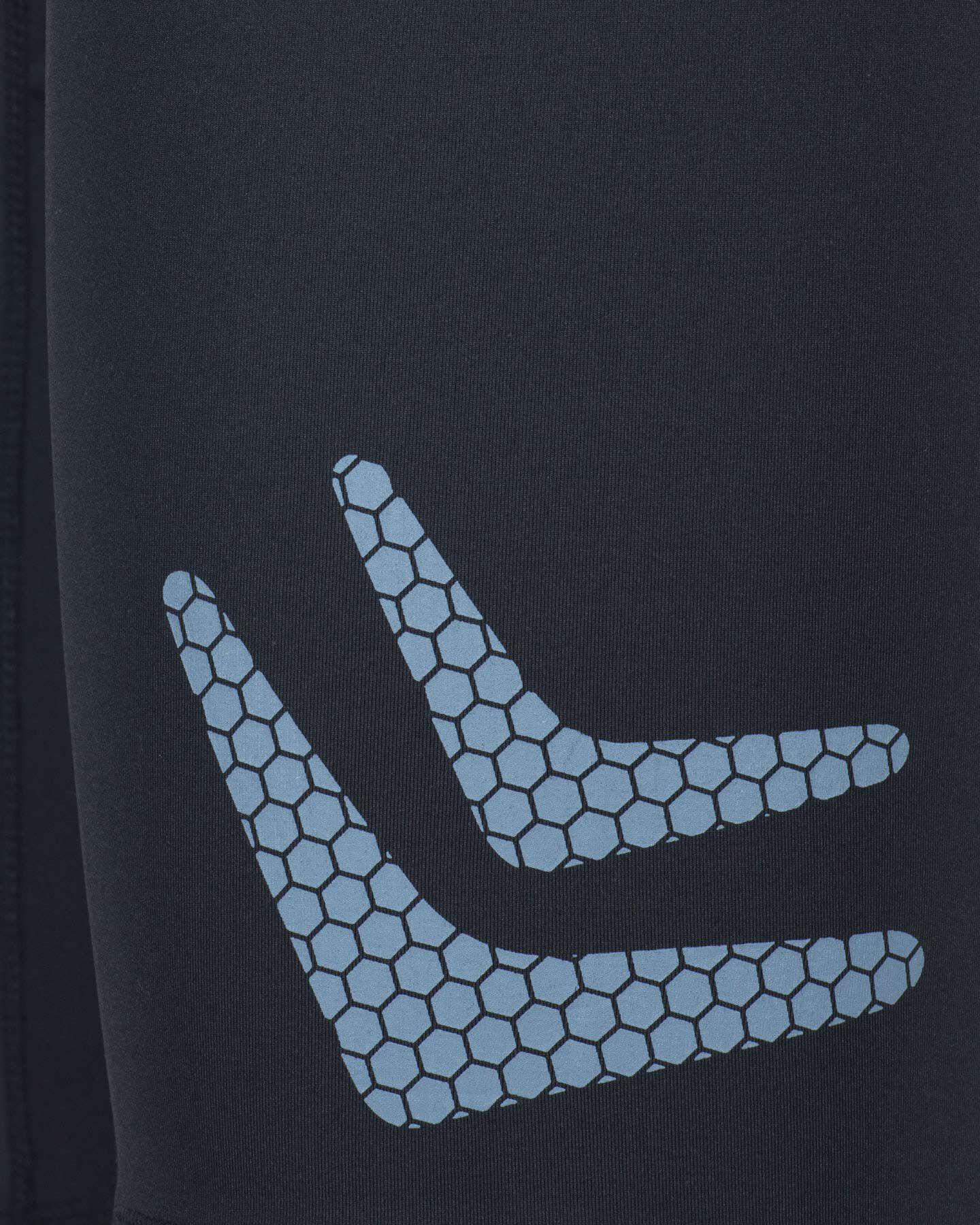 Pantaloncini intimo tecnico PRO TOUCH COMPR SHORT M S1263085 scatto 2