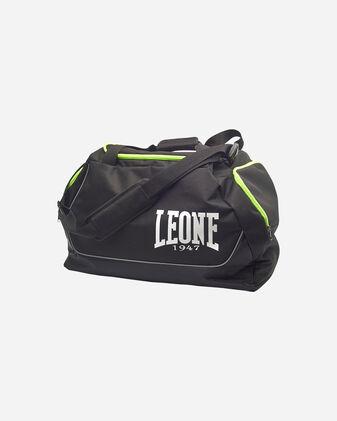 Accessorio LEONE ROUND BAG