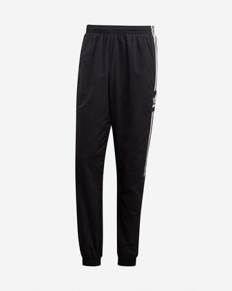 Pantalone ADIDAS LOCK UP M