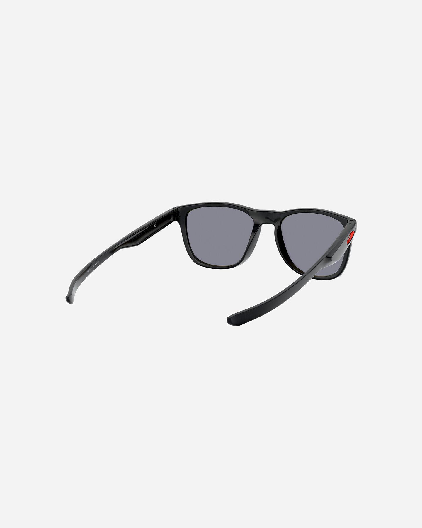 Occhiali OAKLEY TRILLBE X PRIZM S4013051|1|UNI scatto 2