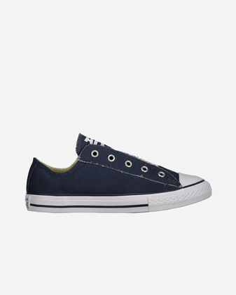 Scarpe sportive CONVERSE CHUCK TAYLOR ALL STAR JR PS