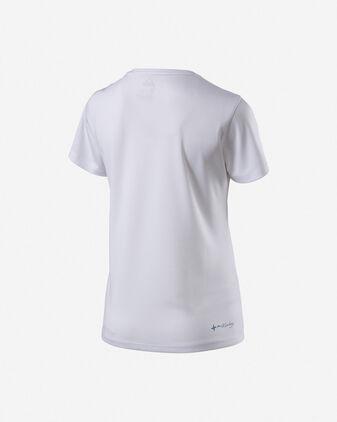 T-Shirt MCKINLEY RAFFA W