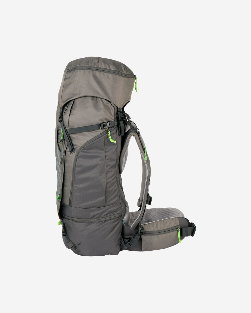Zaino trekking MCKINLEY MAKE CT 75+10 S5159049|900|75 scatto 3