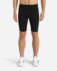 RUNNING uomo ADIDAS RESPONSE SHORT TIGHT M