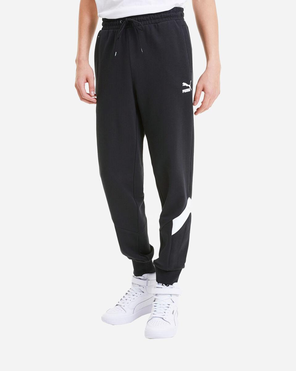 Pantalone PUMA RALPH SAMPSON M S5172830 scatto 2