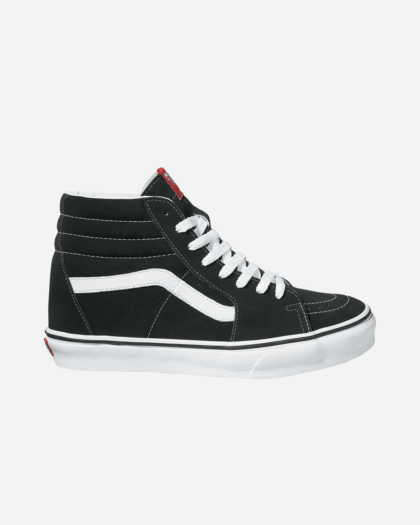 scarpe vans sk8 hi