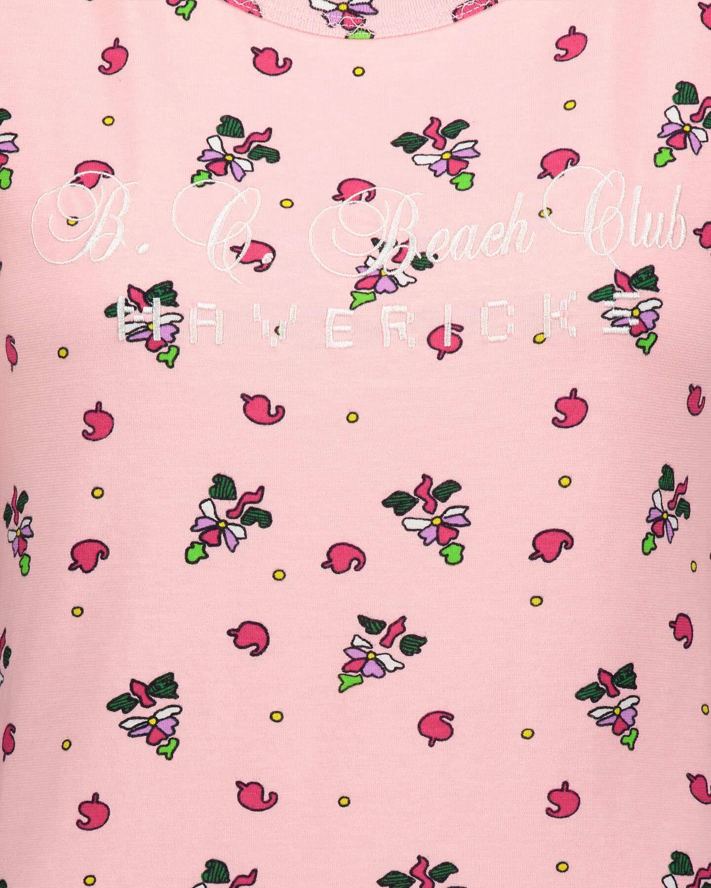 T-Shirt BEST COMPANY FANTASY W S4085737 scatto 2