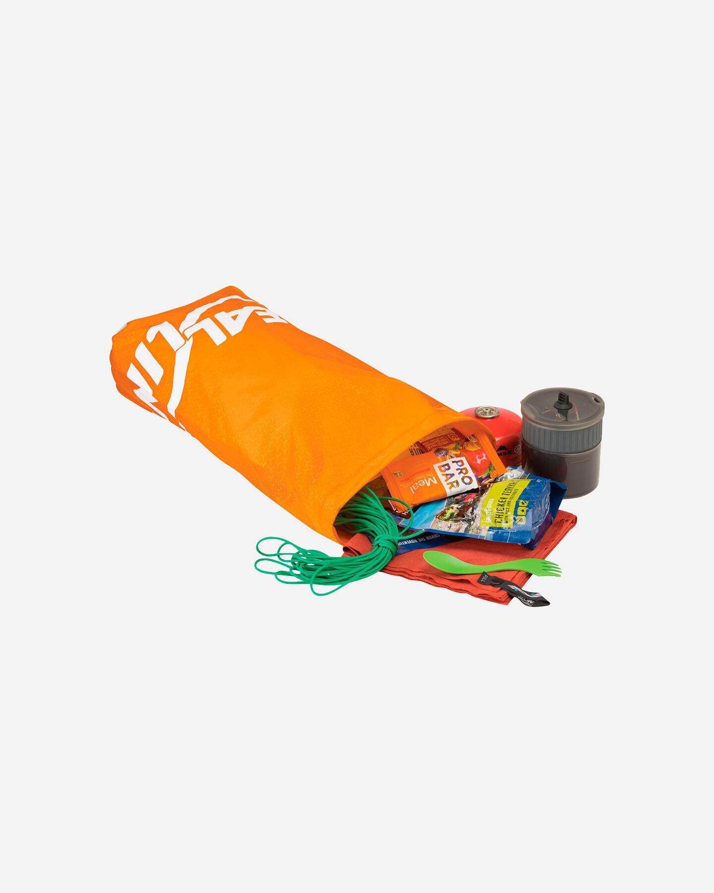 Accessorio SEAL LINE BLOCKER COMPRES DRY BAG 30L S4040660|1|UNI scatto 3