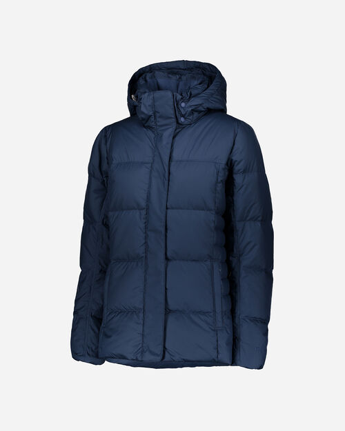 Giacca outdoor PATAGONIA DOWN WITH IT JACKET W