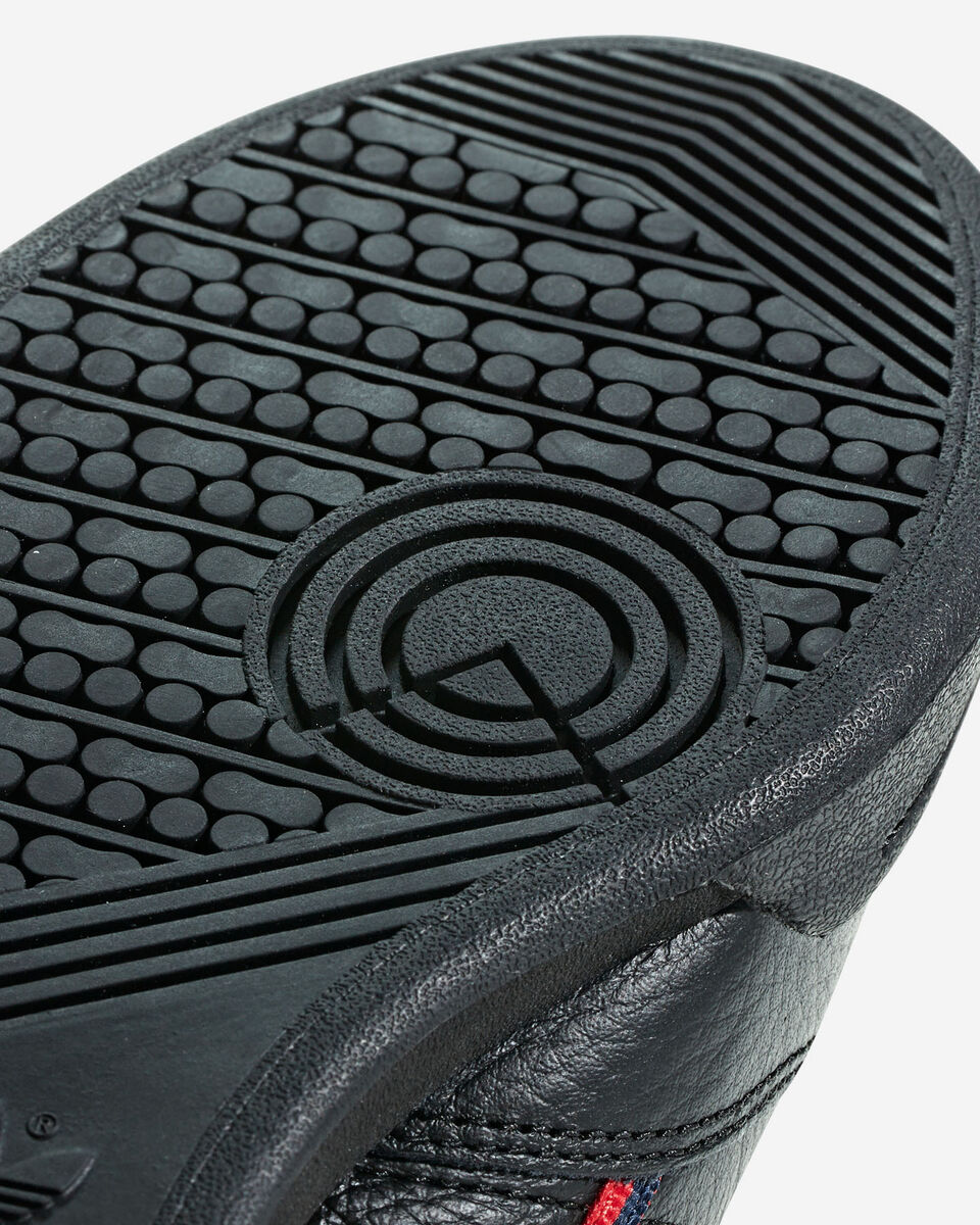 Scarpe sneakers ADIDAS CONTINENTAL 80 M S2020797 scatto 3