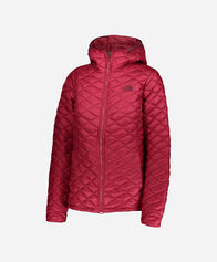 OUTDOOR donna THE NORTH FACE THERMOBALL HOODED W