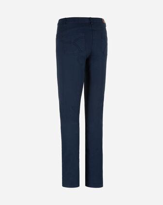 Pantalone DACK'S 5T REGULAR W