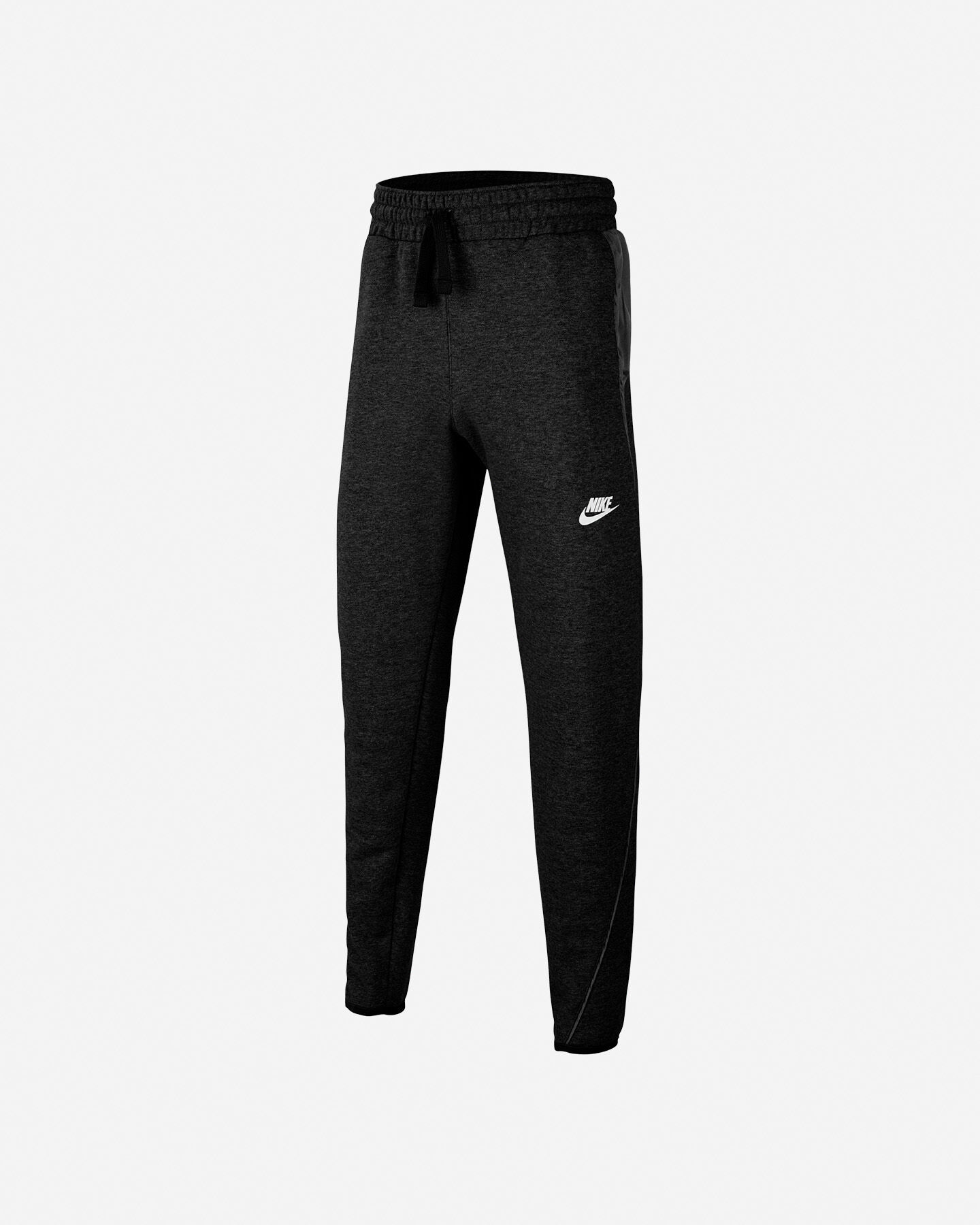 Pantalone NIKE SPORTSWEAR JR S5225768 scatto 0