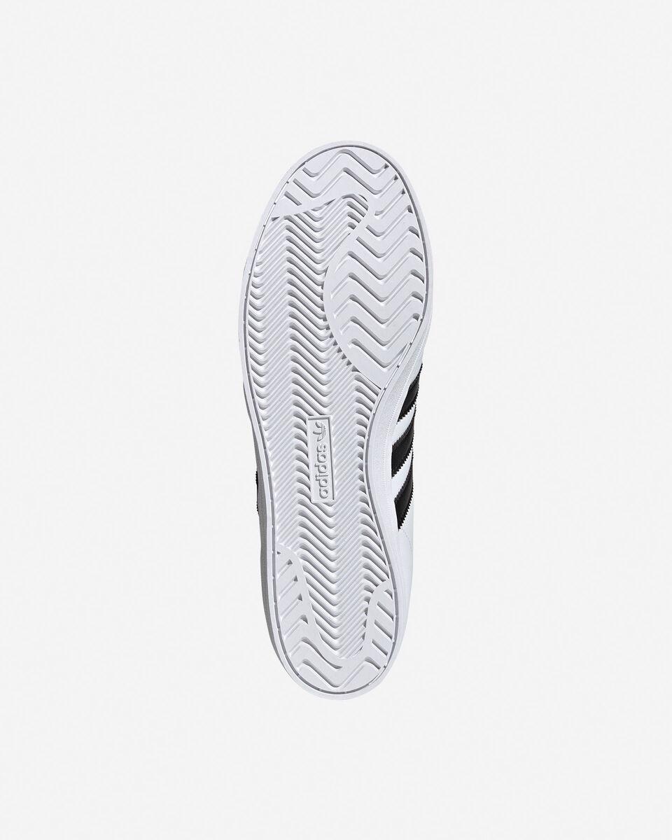 Scarpe sneakers ADIDAS COAST STAR M S4057517 scatto 1