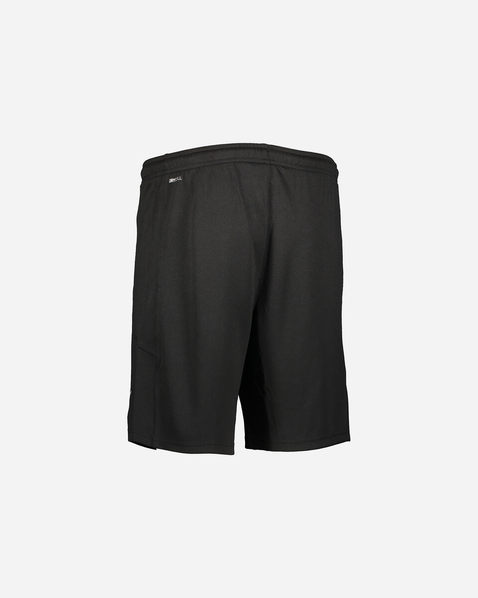 Pantaloncini calcio PUMA MILAN AWAY 20-21 M S5235774 scatto 2