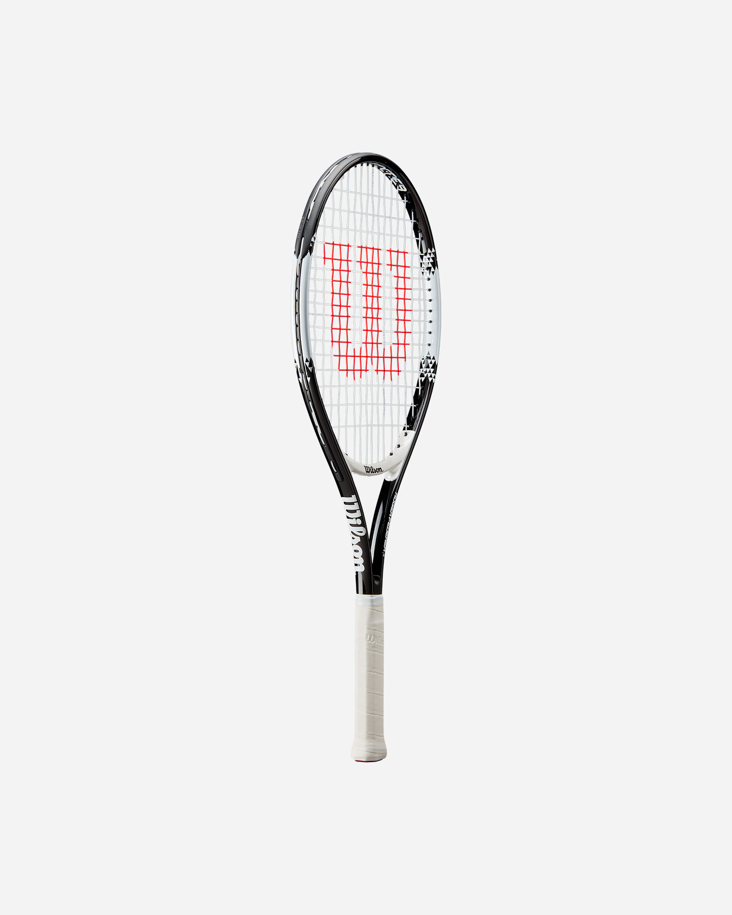 Racchetta tennis WILSON ROGER FEDERER 25 JR S5191506|UNI|25 scatto 1