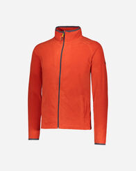 PILE E SOFTSHELL uomo 8848 LIGHT M
