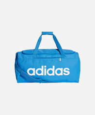 PROMO WEEKEND unisex ADIDAS LINEAR CORE M