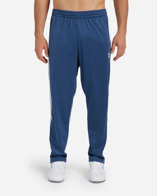Pantalone ADIDAS FIREBIRD M