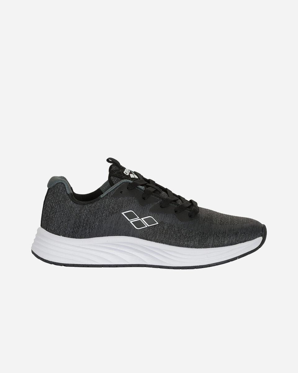Scarpe sneakers ARENA FASTRACK FLYKNIT M S4083856 02 43 scatto 0