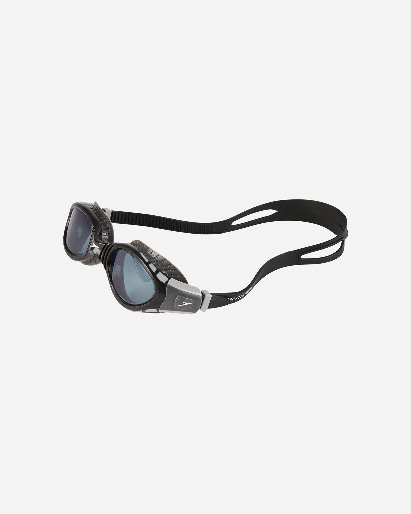 Occhialini piscina SPEEDO FUTURA BIOFUSE S4065367 1 UNI scatto 1