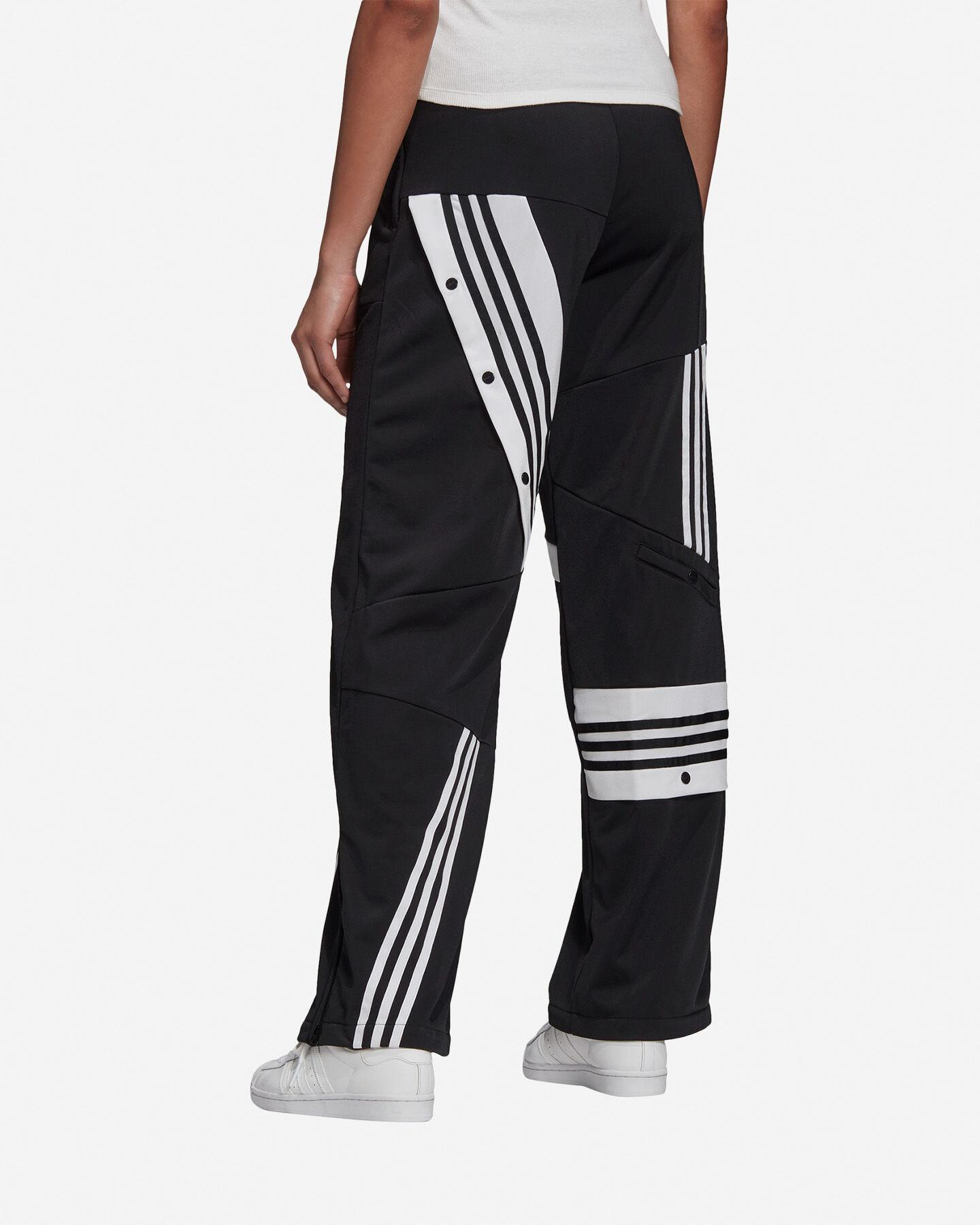 Pantalone ADIDAS ORIGINALS DANIELLE CATHARI TRACK W S5210233 scatto 4