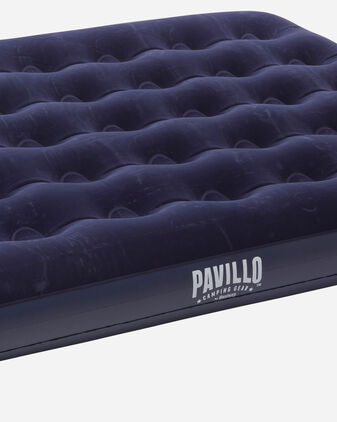 Materassino MCKINLEY AIR BED DOUBLE