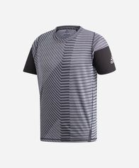 TRAINING E CROSSFIT uomo ADIDAS FREELIFT 360 STRONG GRAPHIC M