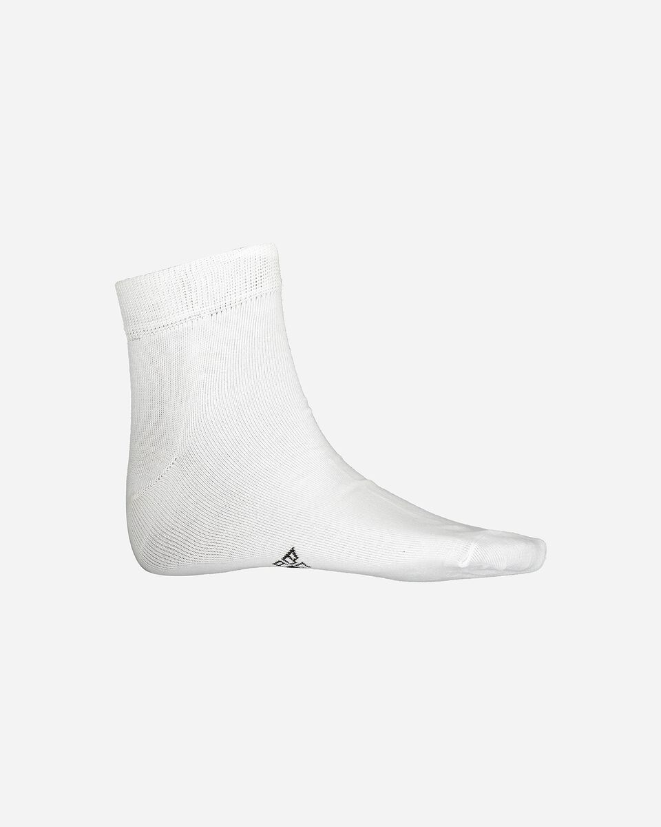 Calze ABC MID 3 PACK M S1271589 scatto 0