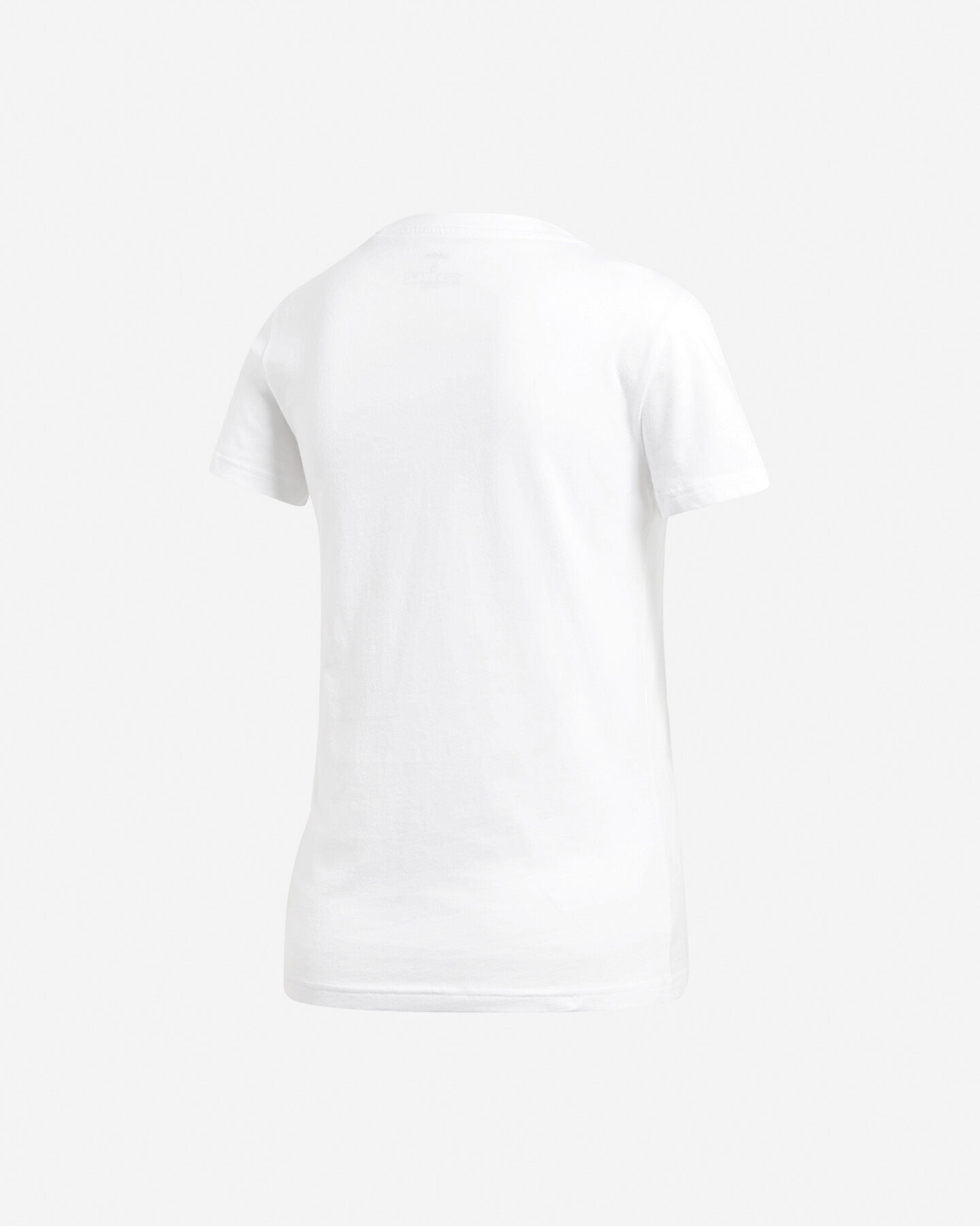 T-Shirt ADIDAS BLOG LINEAR W S2013855 scatto 1