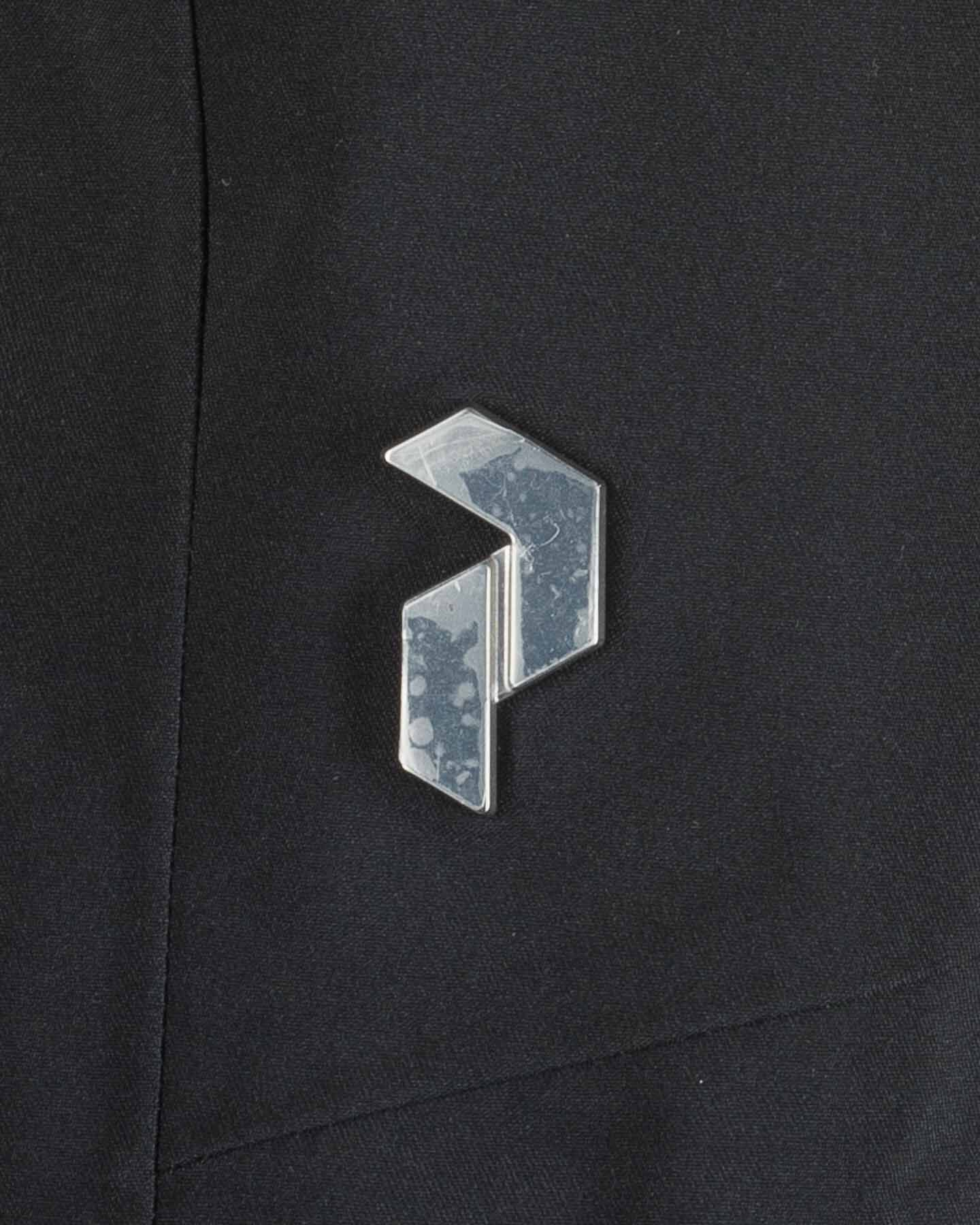 Pantalone sci PEAK PERFORMANCE MAROON M S4071685 scatto 2