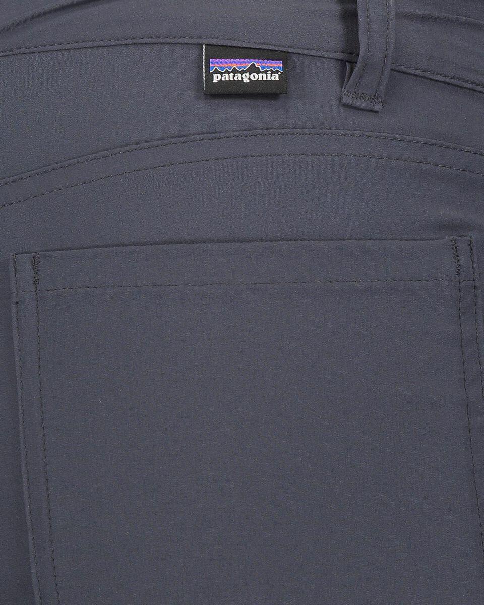 Pantaloncini PATAGONIA SKYLINE TRAVELER W S4077582 scatto 3