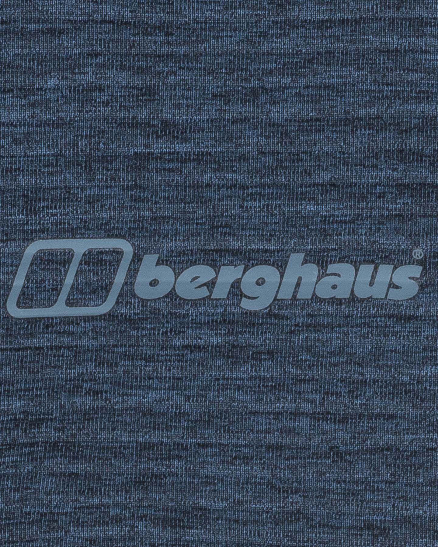 Pile BERGHAUS REDONDA HD FZ W S4078083 scatto 2