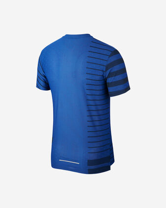 T-Shirt running NIKE TECHKNIT COOL ULTRA M